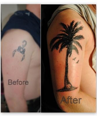 tattoo-arian3