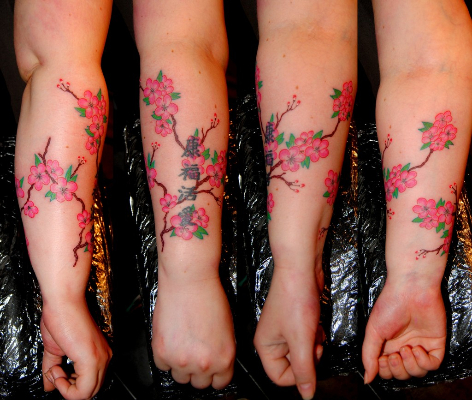 tattoo-arian34