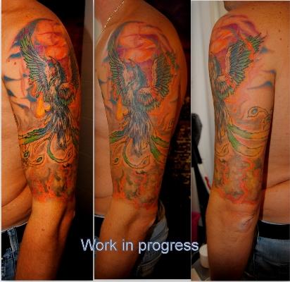 tattoo-arian8