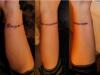 tattoo-arian19