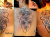 tattoo-arian32